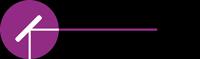 Swede Electronics Logo