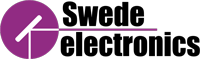 Swede Electronics Logotyp